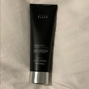 Monat Men's 2 in 1 shampoo and conditioner growth